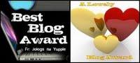bestblog-award