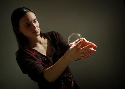 Outline Photography - November 2012